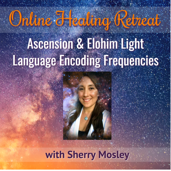 Sherry Mosley, shaman, shamanism, shamanic journey, akashic record, past life, ascension, lightworker, new paradigm, soul retrieval, chinese medicine, acupuncture, asian medicine, anxiety, insomnia, trauma, PTSD, light language, DNA activation, ascended masters, council of light, power animal, spirit guide, spiritual counseling, life coach, energy healing, psychic readings, psychic, past life regression, soul path, soul, Jesus, God, Source, enlightenment, herbal medicine, holistic health, alternative health, chronic illness, ego, awakening, consciousness, mind training, a course in miracles, elohim